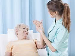 Autres traitements de l'arthrose