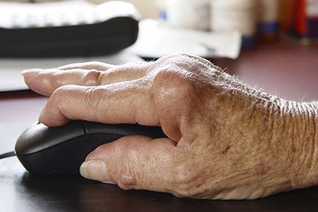 arthrose-doigts