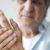 Enfin un traitement révolutionnaire pour l'arthrose ?