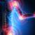 Arthose : mise au point d'un nouveau lubrifiant articulaire